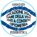 Logo Federottica 03