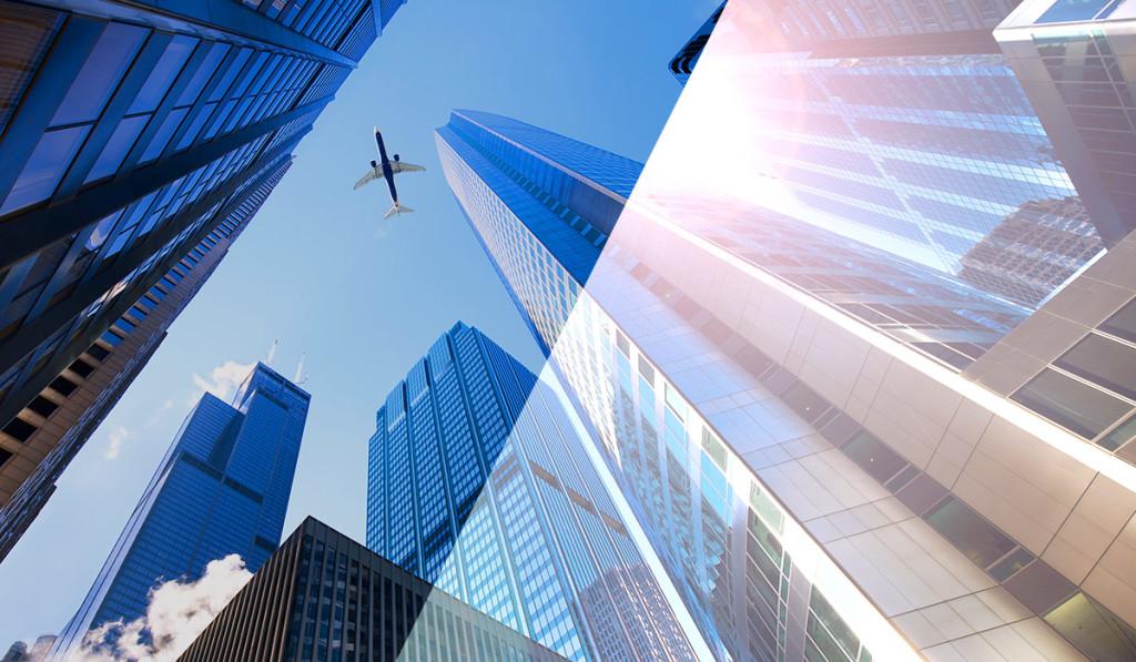 skyscraper-polarized