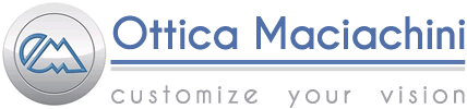 Ottica Maciachini