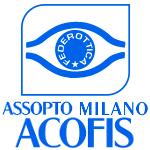 Logo Assopto Milano
