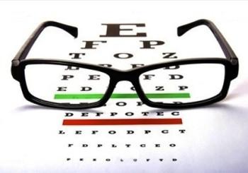 I mesi della prevenzione visiva