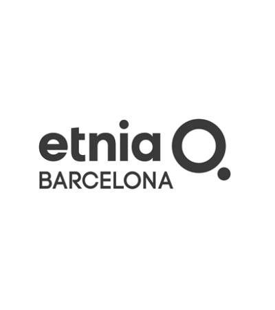 Occhiali da sole . Etnia Barcelona