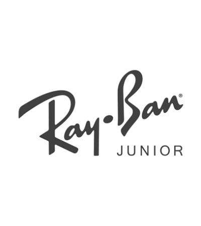 Occhiali da sole . Rayban Junior