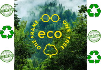 ECO Modo                   BIObased Eyewear